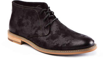 Deer Stags Seattle Chukka Boot - Men's