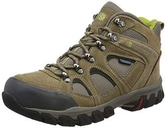 72ec39480ed50 Karrimor Shoes For Women - ShopStyle UK