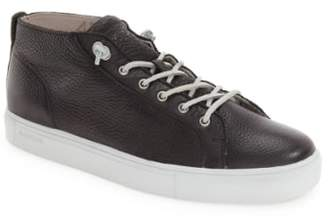 Blackstone 'LM11' Sneaker