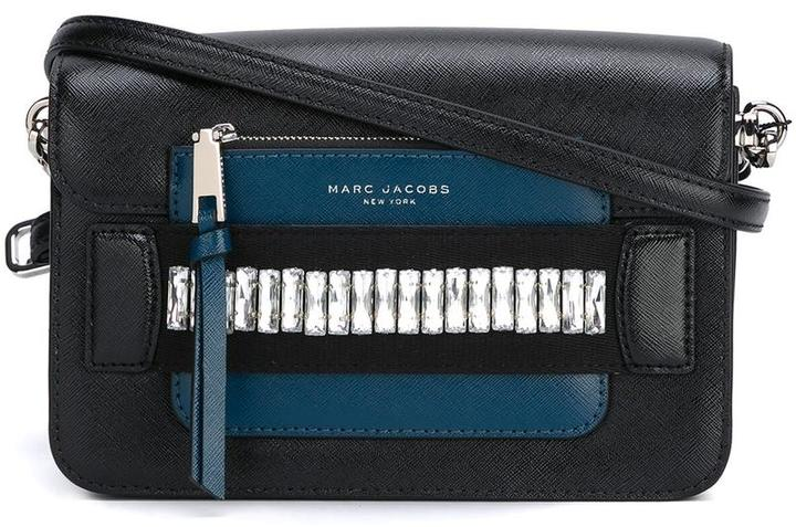 Marc Jacobs Marc Jacobs 'Madison' crossbody bag