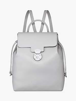 Treu Fiorelli Womens Paris Backpack Kleidung & Accessoires