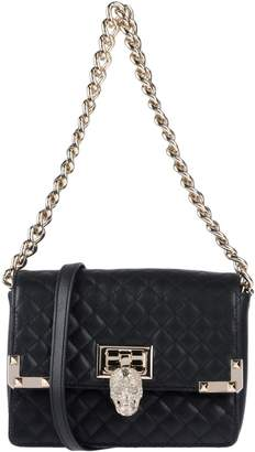 Philipp Plein Handbags - Item 45412512NB