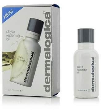 Dermalogica NEW Phyto Replenish Oil 30ml Womens Skin Care