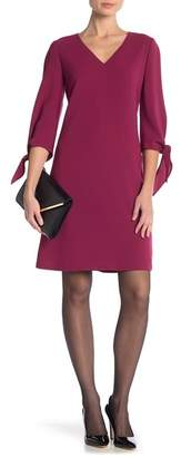 Lafayette 148 New York Kenna Dress
