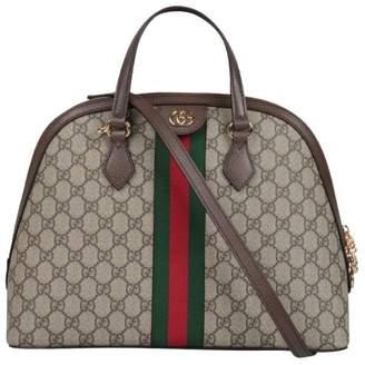 Gucci Gg Suprem Ophidia Bag