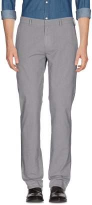 Paul & Joe Casual pants - Item 36981619LN