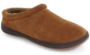 Tempur-Pedic R) Arlow Slipper