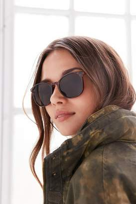 Urban Outfitters Preppy Boyfriend Sunglasses $16 thestylecure.com