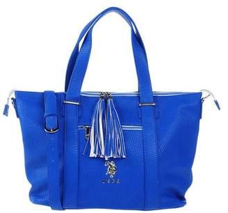 U.S. Polo Assn. Handbag