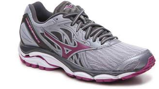 Mizuno Wave Inspire 14 Performance Running Shoe - Women's