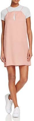 The Fifth Label Harmony Dress $70 thestylecure.com