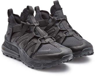 270 Bowfin Sneakers