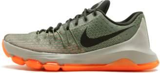 Nike KD 8 'EASY EURO' - Lnr Grey/Sequoia