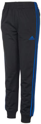 adidas Jogger Track Pants - Preschool Boys