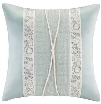 Natori Canton Square Pillow