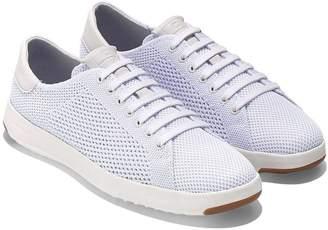 Cole Haan Women's Grandpro Tennis Sneaker with Stitchlite 8