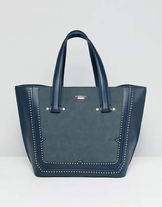 Fiorelli large tote bag