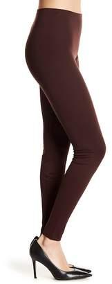 Wolford Alina Solid Leggings