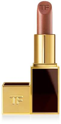 Tom Ford Lip Color WARM SABLE by