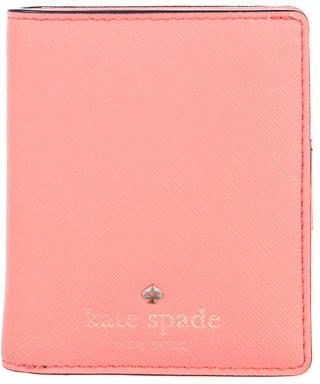 Kate SpadeKate Spade New York Cedar Street Small Stacy Wallet