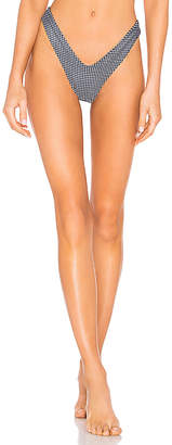 KAOHS Bella Bikini Bottom