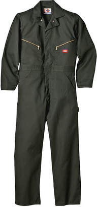 Dickies Deluxe Workwear Coveralls