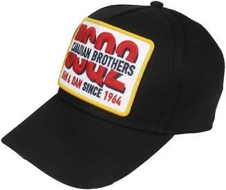 199a410d DSQUARED2 Hats For Men - ShopStyle UK
