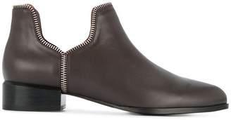 Senso Bailey VII boots