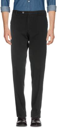 Canali Casual pants - Item 13153266
