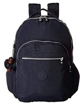 Kipling Seoul GO XL Laptop Backpack