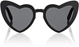 Saint Laurent Women's SL 196 Loulou Sunglasses