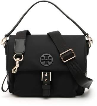 157c6d9e7453 Tory Burch Nylon Bag - ShopStyle