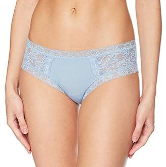 PJ Salvage Women's Lily Lesuiree Hipster