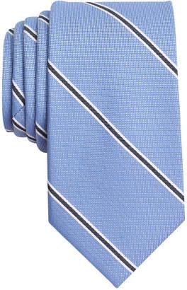 Nautica Men's Lugano Stripe Tie $55 thestylecure.com