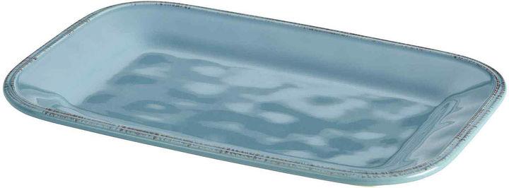 Rachael Ray Cucina Rectangular Serving Platter