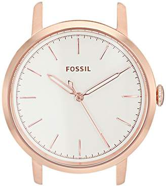 Fossil Women's C161001 Neely Three-Hand Dial