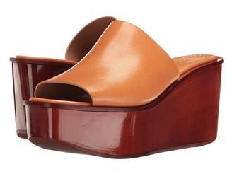 Michael Kors Jane Women's Sandals