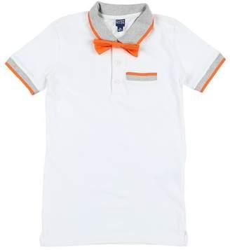 Papermoon Polo shirt