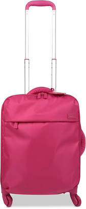 "Lipault Original Plume 20"" Spinner Carry-On Suitcase"