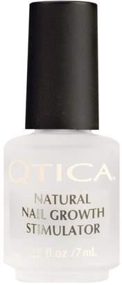 Qtica Natural Nail Growth Stimulator by