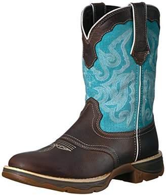 Durango Women's DRD0193 Western Boot