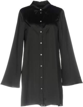 Kate Moss EQUIPMENT Shirts - Item 38706580LM