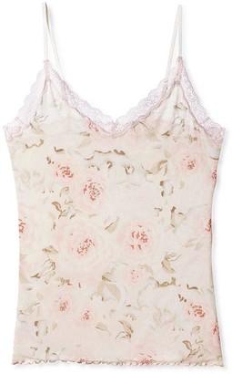 Pink Label Alma Camisole