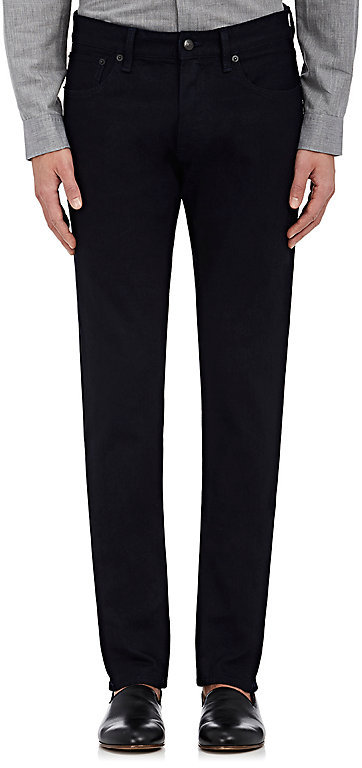 Ralph Lauren Purple Label Ralph Lauren Purple Label Men's Slim-Fit Jeans