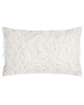 Lili Alessandra COCO SHEER PILLOW