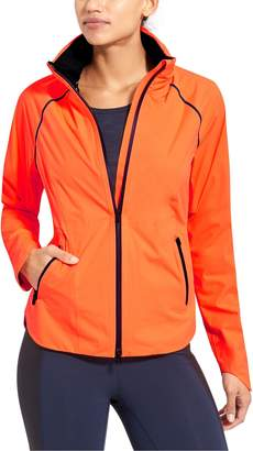 Athleta Rain Runner Jacket