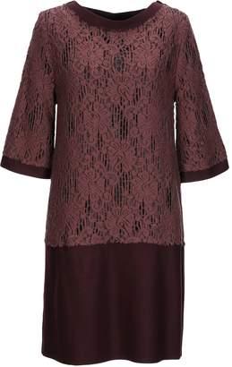 Soho De Luxe Short dresses