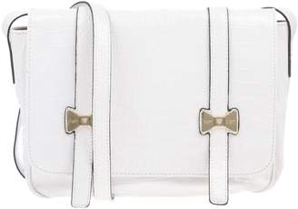 Blugirl Cross-body bags - Item 45371500