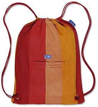 Hoppediz Carrier and Storage Bag (Delhi)