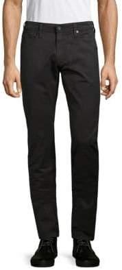 AG Jeans 178Bes Modern Slim Pants
